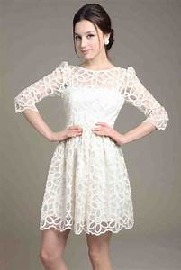 Womens summer dresses for weddings wedding and bridal for Womens summer dresses for weddings