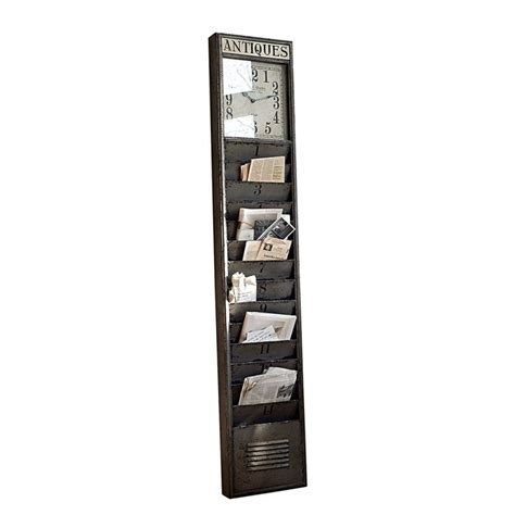Zeitungshalter Wand Ikea by Zeitschriftenhalter Bei Ikea Nazarm