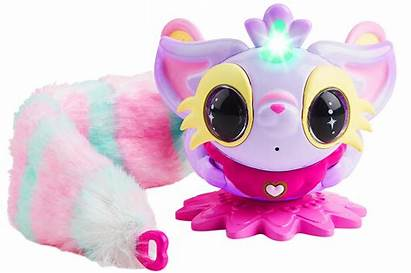 Pixie Layla Belles Toy Wowwee