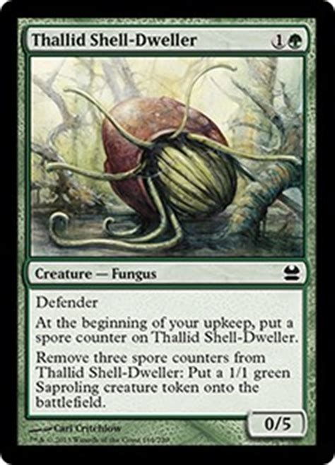 mtg best defender deck card search search fungus fungus gatherer magic
