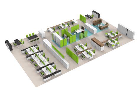 apartment 3d floor plans solbreux mobilier de bureaux