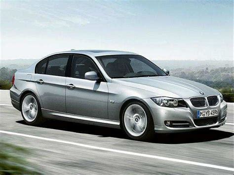 How Good Is Zf's New 8speed At In Bmw 5 Series?