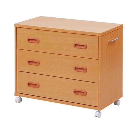 wooden lockable filing cabinets for home locking file cabinet wood smileydot us