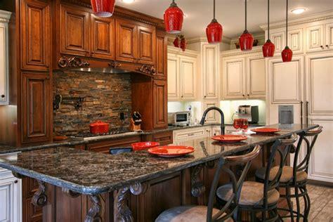 21+ Kitchen Backsplash Designs, Ideas  Design Trends