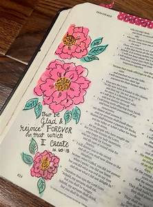 pinterest o the worlds catalog of ideas With bible journaling lettering