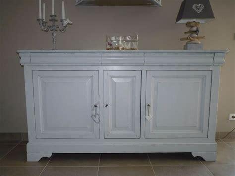 transformer sa cuisine upcycling peindre et relooker une salle à manger en merisier