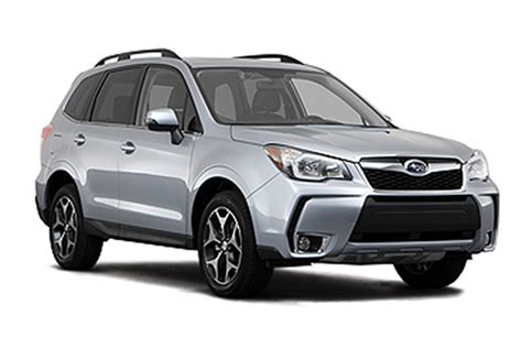 Top Used Suv 10000 by 10 Best Used Suvs 10 000 For 2018 Autotrader