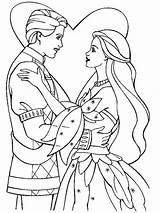 Coloring Couple Happy Drawing Getdrawings Button Through Sun sketch template