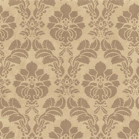 stencil ease floral damask wall  floor stencil swp