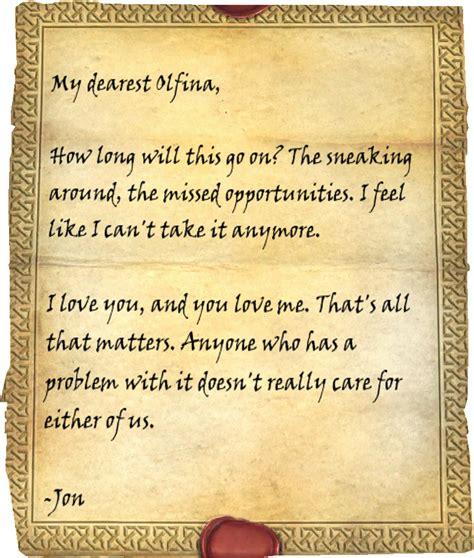 daedric sword collectors edition letter opener the elder letter from jon elder scrolls fandom powered by wikia 12072
