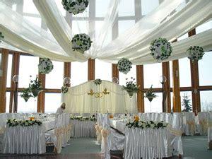 tenture mariage pas cher d 233 coration tenture plafond 224 prix discount