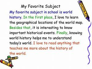 will writing service maidstone best laptops for creative writing primary homework help co uk greece athens