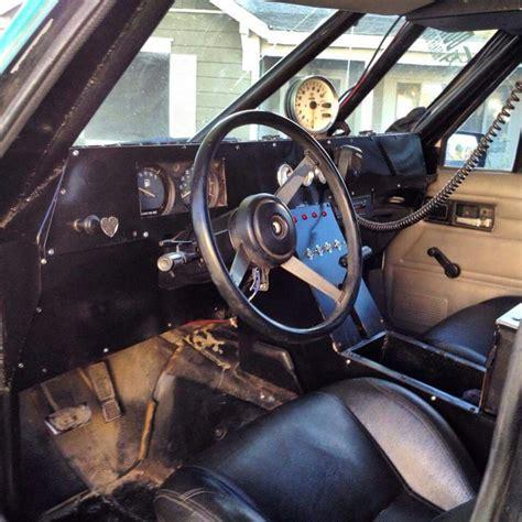 custom jeep interior mods custom interior jeep cherokee xj jeep wish pinterest