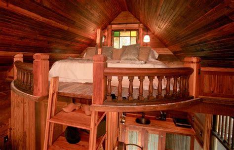 small house plans with loft bedroom tiny house the tiny