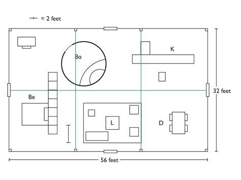 Glass House Plans - Escortsea
