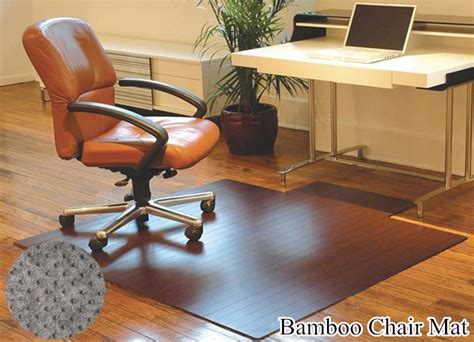 tapis plastique bureau tapis chaise tapis bureau en plastique rouleau de vinyle protecteur buy product on alibaba com