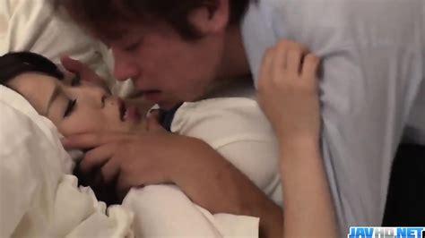 Yui Satonaka Premium Scenes Of Crazy Asian Sex More At