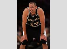 Brent Barry Photos Photos San Antonio Spurs v Los
