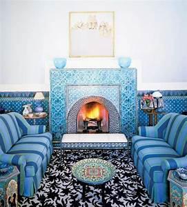 21, Ways, To, Add, Moroccan, Decor, Accents, To, Modern, Interior, Design, Ideas