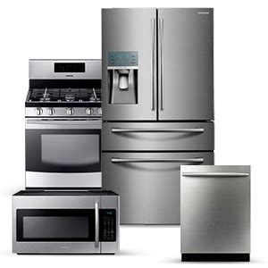 home depot kitchen suites kitchen appliance packages the home depot