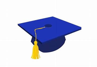 Caps Graduation Cap Cautionary Prospective Connor Matthews