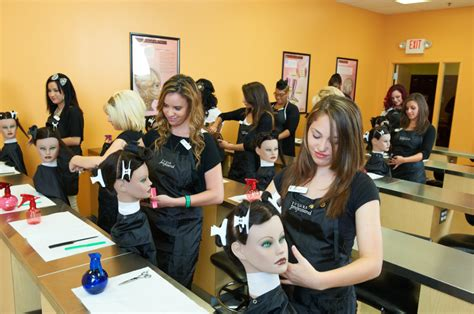 Beauty School Besties. Seattle Pacific University Psychology. Asp Net Sql Server Hosting Roth Ira Children. Le Cordon Bleu Dallas Texas Dynamics Crm Cal. Nurse Practitioner Vs Rn Medical Crm Software. How Long Does It Take To Get Masters Degree. Insurance Fraud Lawyers Crestline Coupon Code. Private Investigator Surveillance. Albert Fish Crime Scene Spear Phishing Attack