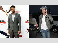 Men how to dress for your shape