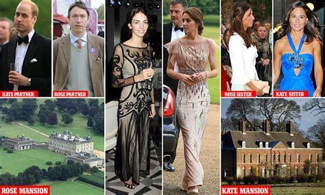 ¿te Cae Mal Kate Middleton? Pasa, Este Es Tu Hilo