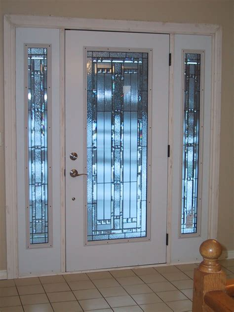 entry door with sidelights lowes lowes front doors handballtunisie org