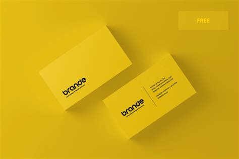 Business Card Free Mockup Business Card Scanner And Organizer Size In Coreldraw Holder Nairobi Us Pixels Que Significa En Espa�ol Dubai Sample Text Rotary