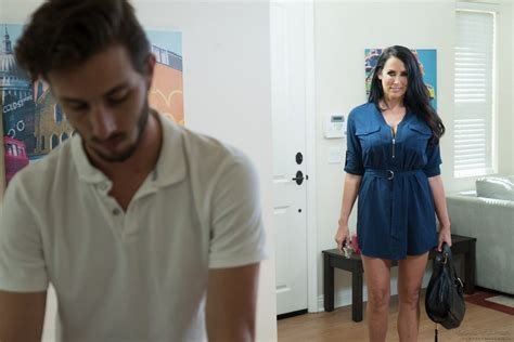Keira Croft Stepsons One Eyed Monster Just Full Porn For Free