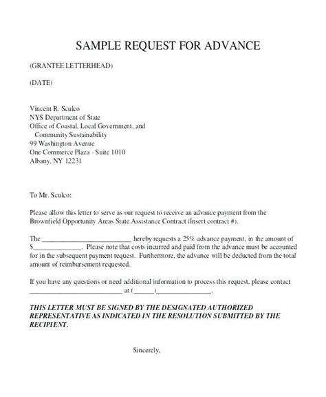 department cover letter sle request letter for government vehicles 28 images sle