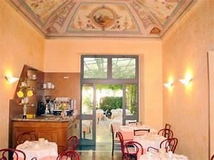 Hotel Rita Major: Bewertungen, Fotos & Preisvergleich (Florenz, Italien)