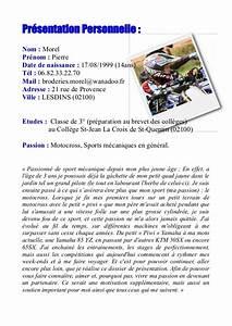 Lettre Demande De Sponsoring : sponsoring pierre morel 17 2014 motocross ~ Medecine-chirurgie-esthetiques.com Avis de Voitures