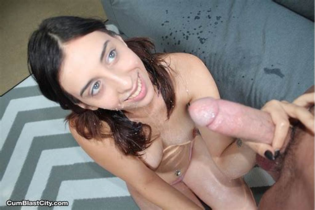 #Showing #Xxx #Images #For #Sloppy #Facial #Gif #Xxx