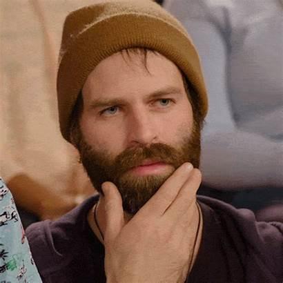 Writing Beard Nursing Thinking Clio