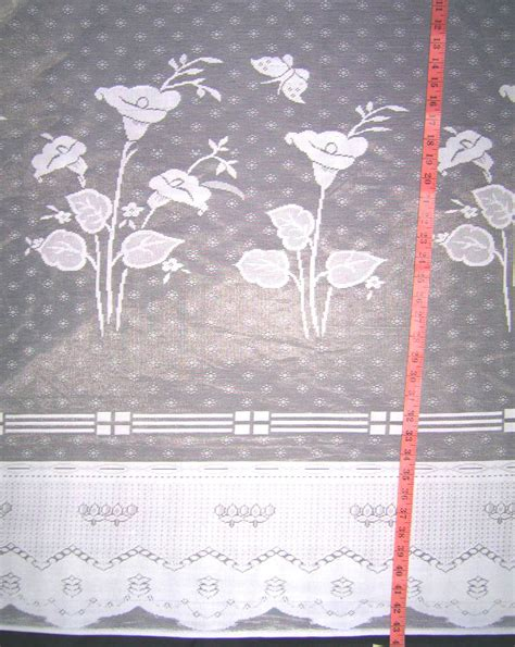 108 quot mosquito net curtain 9 floral fabric by yard 205 ebay