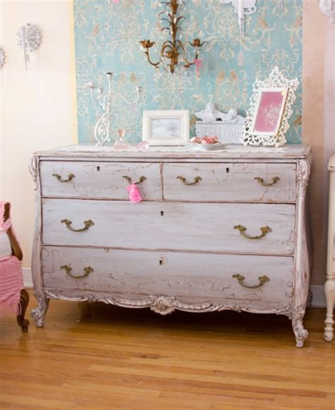 shabby chic shabby chic furniture casual cottage