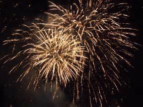 feu d artifice mariage file feu d 39 artifice 14 juillet 2009 limoges jpg wikimedia commons