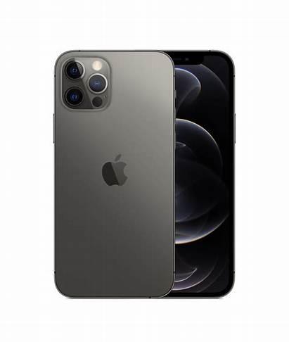 Iphone Mobile 128 Equipement Smartphones Paritel Telephonie