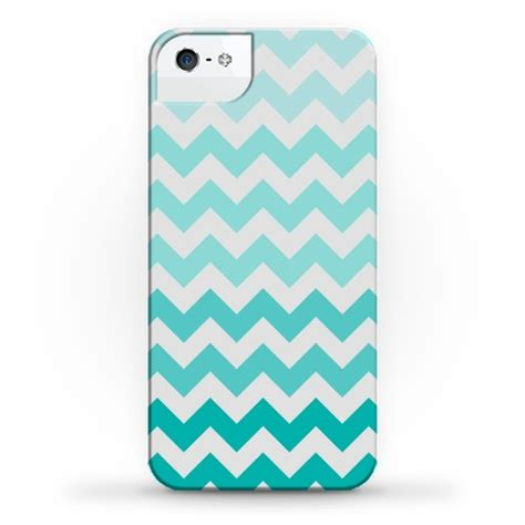 phone cases teal chevron phone iphone cases samsung galaxy