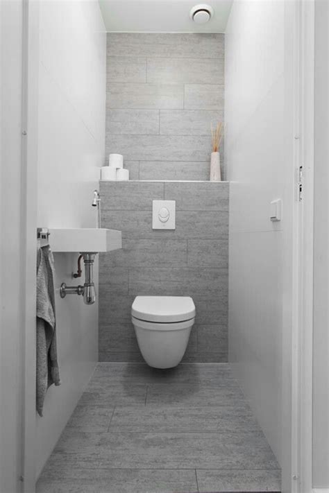 best 25 small toilet room ideas on pinterest toilet