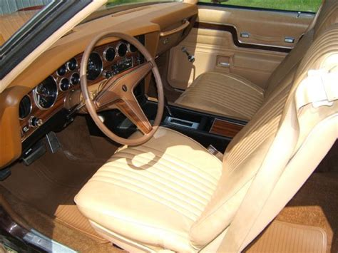 old car repair manuals 1990 pontiac lemans interior lighting 193 best images about classic car interiors on buick electra coupe and pontiac