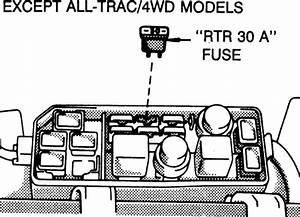 For 91 Celica Fuse Box : 2003 nissan datsun altima 3 5l fi dohc 6cyl repair ~ A.2002-acura-tl-radio.info Haus und Dekorationen