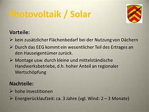 Solarenergie Vor Und Nachteile : vorteile und nachteile der solarenergie ostseesuche com ~ Orissabook.com Haus und Dekorationen