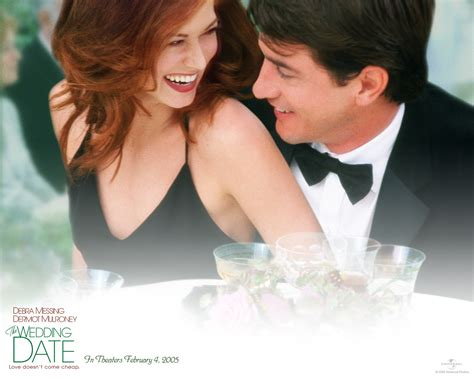 Wedding Movies Wallpaper (7428653)