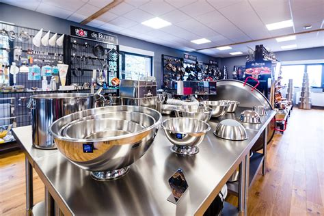 boutique ustensiles de cuisine magasin ustensile de cuisine 28 images magasin d