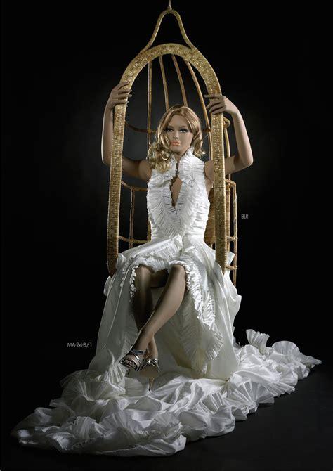 mannequin de vitrine femme mannequin femme boutique vetement robe vitrine ebay