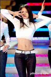 Who Has The Best Abs SNSD Style(;! | K-Pop Amino