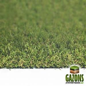 Gazon Synthetique Bricomarché : achat de gazon synthtique et artificiel verdure 35mm pour ~ Melissatoandfro.com Idées de Décoration